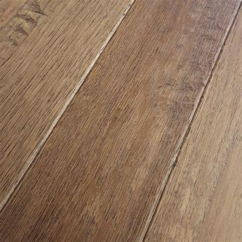 Hardwood Floors: Somerset Hardwood Flooring   Random Width