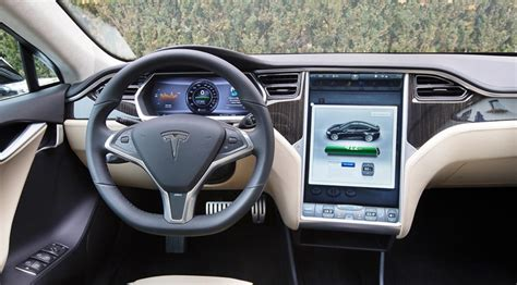 Cars Interior Design :  What's Next For Car Interior Design?