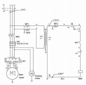 Sip 01565 12 U0026quot  Circular Saw Wiring Diagram