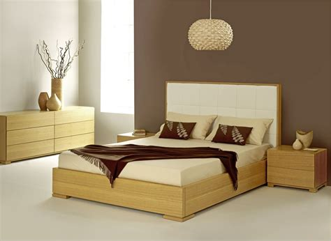 Furniture Design Indian