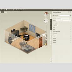 Autodesk Homestyler Design Your Interiors Online… For
