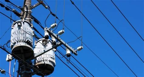 green electricity county edges closer  community choice