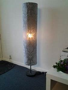 1000 images about daniel39s room on pinterest lamps With make a paper floor lamp