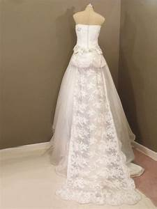 7 best images about vintage givenchy wedding dress on With givenchy wedding dress