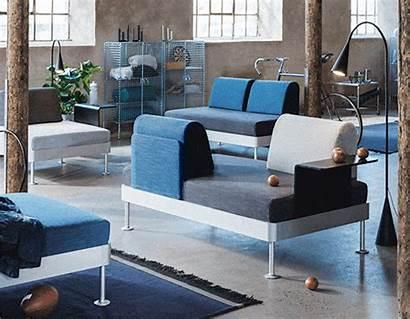 Ikea Furniture Retrofitting Artisans Boring Less Strip