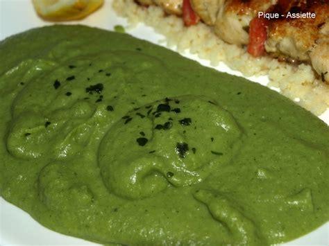 cuisiner des flageolets frais purée de haricots verts et de flageolets pique assiette