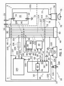Electric Trailer Brake Wiring Schematic