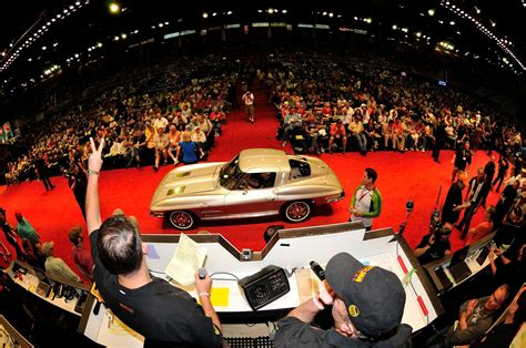 Boat Auctions In Texas by Mecum Adds New Auctions In Pennsylvania Texas Expands In