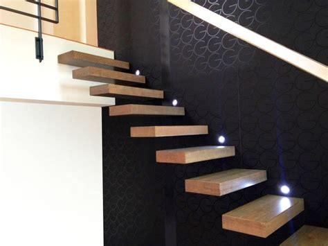 1000 ideas about escalier suspendu on vide mezzanine and espace de repos dans la