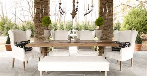 Country Decor Elements For House Design