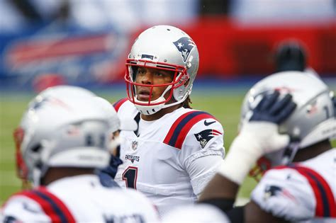 Collection of New England Patriots Email Address | New ...