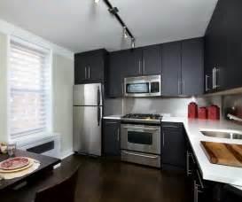 modern kitchen cabinets design ideas modern luxury kitchen cabinets designs vintage home