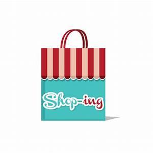 Logo Shopping Bags   Bags More