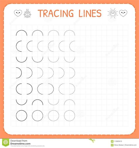preschool writing worksheets db excelcom