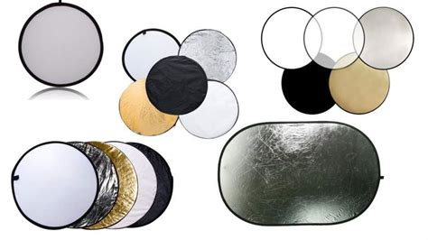 top   photography reflectors heavycom