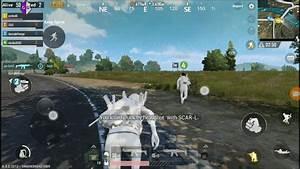 El 39Hack39 De PUBG Mobile Les Da A Los Jugadores Un