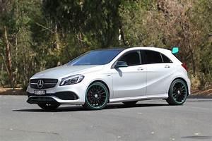 Mercedes A 250 : 2016 mercedes benz a250 sport 4matic review benz 39 s hot hatch gets hotter ~ Maxctalentgroup.com Avis de Voitures