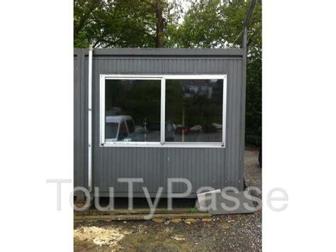 container bureau container bureau la hulpe 1310 toutypasse be