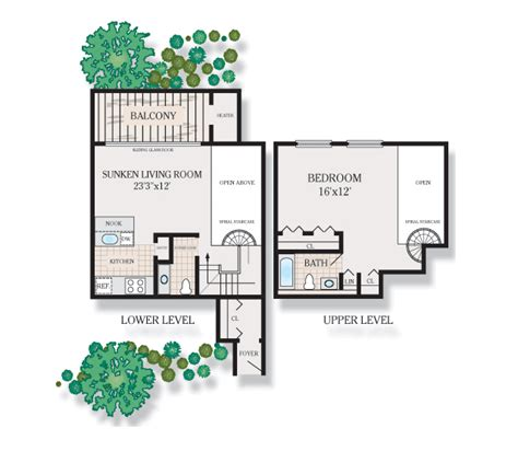2 bedroom 1 bath attic plans floor plans lakeview apartments for rent in blackwood nj