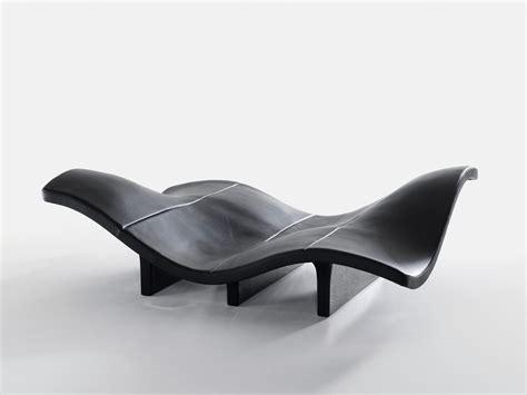 norman foster furniture design google search unique