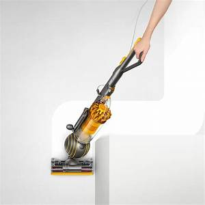 Stick Vacuum Cleaners Archives