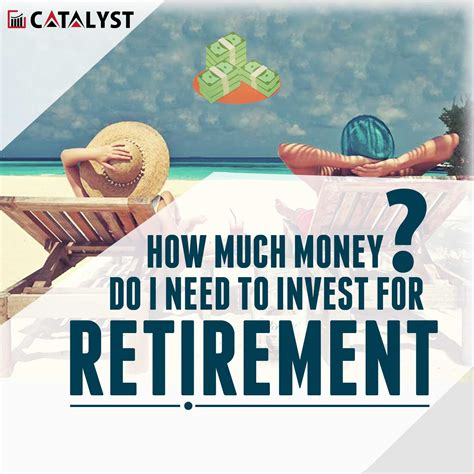 Investing Money For Retirement  When Do I Need To Start. Online Classes For Business Management. Merchant Account Visa Mastercard. Secure File Transfer Protocol Sftp. Graduate Programs In Nursing. Best Android App For Audio Books. Affordable Web Hosting Services. Consumer Reports Best Car Insurance. United Healthcare Washington State