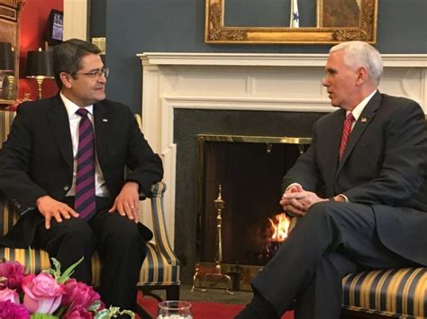 readout   vice presidents meeting  president