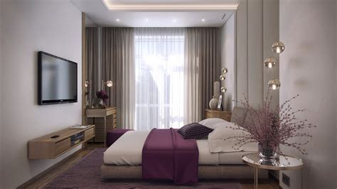 3 One Bedroom Apartments 750 Square 70 Square Metres Includes Layouts by 3 One Bedroom Apartments 750 Square 70 Square