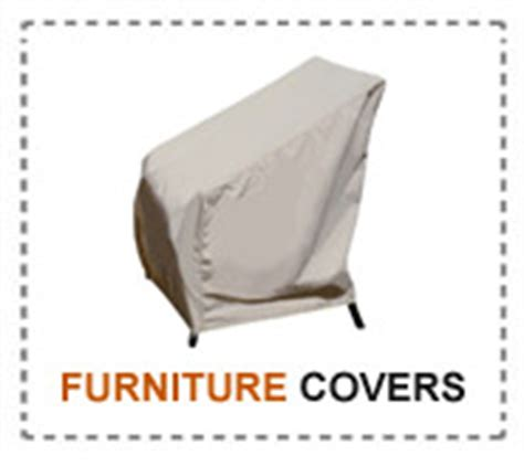 Venture Patio Furniture Covers by Laneventure Weathermaster Outdoor Wicker Replacement