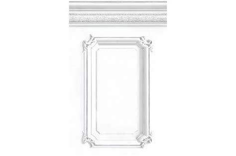 papier peint blanc pas cher wikilia fr