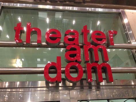 theater  dom koln tyskland anmeldelser tripadvisor