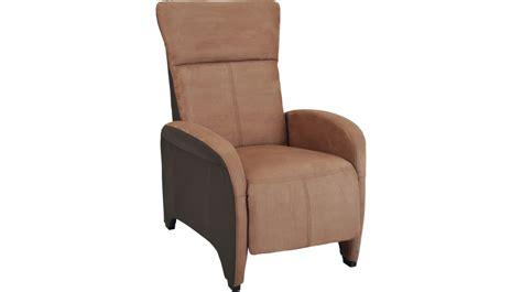 canapé himolla prix fauteuil relax pas cher mundu fr