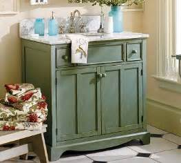 small country bathroom decorating ideas bathroom decorating ideas country