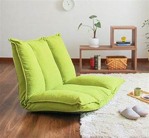 folding futons reviews online shopping folding futons With japanese floor sofa bed