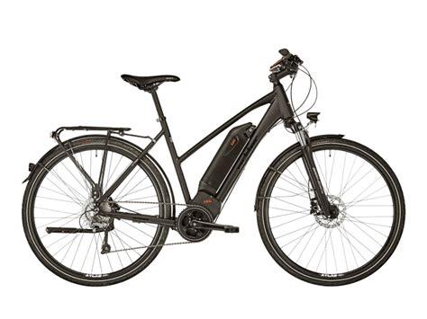 ortler e bike erfahrungen ortler luzern trekking e bike 2018