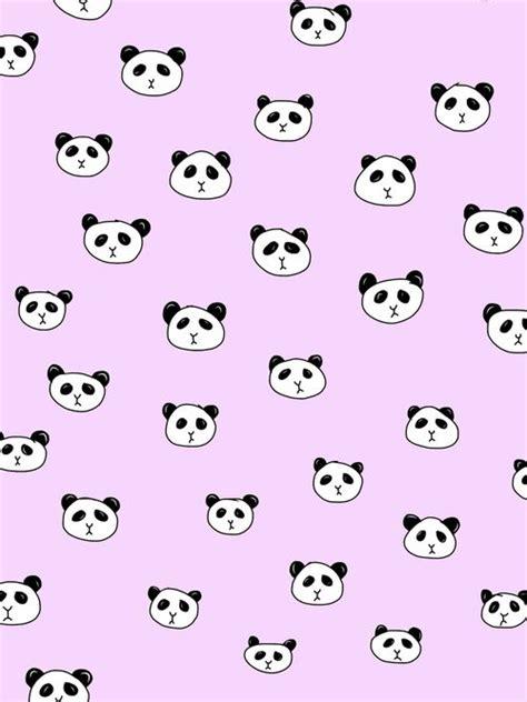 khlfy banda   kawaii wallpaper emoji wallpaper