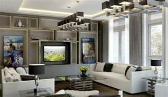 sofa englischer stil schöne wohnzimmer ideen im englischen wohnstil