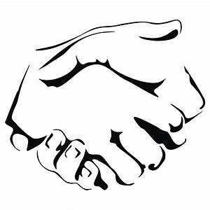 Handshake Logo Png Images & Pictures - Becuo - Cliparts.co