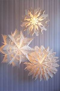 1000 images about Christmas Snowflakes Stars & Icicles
