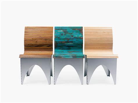 Pleasant Ollies Furniture Ibusinesslaw Wood Chair Design Ideas Ibusinesslaworg