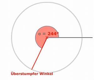 30 Grad Winkel Konstruieren : grad winkel tri02 kreis und winkel matheretter ~ Frokenaadalensverden.com Haus und Dekorationen