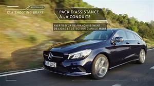 Gamme Mercedes Suv : mercedes benz d couvrez notre gamme compacte youtube ~ Melissatoandfro.com Idées de Décoration