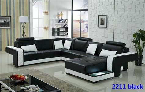 Wohnzimmer Sofa Modern by China 2016 New Design Modern Living Room Sofa Photos