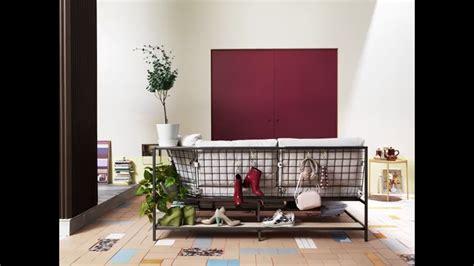 grey ikea ekebol sofa
