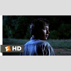 I Am David (110) Movie Clip  David Escapes (2003) Hd Youtube