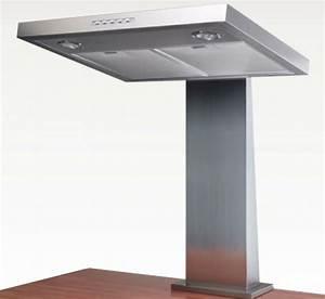 Hotte Aspirante Encastrable Silencieuse : hotte aspirante 60 cm silencieuse achat electronique ~ Dailycaller-alerts.com Idées de Décoration