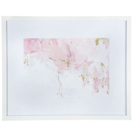 Rose gold & copper home decor by katrinaalice ❤ liked on polyvore featuring home, home decor, candles & candleholders, pink, rose quartz candle holder, gold home accessories, gold candle holders, gold candlesticks, gold candle sticks and wall art. Pink, White & Gold Abstract Framed Wall Decor | Frame wall decor, Frames on wall, Hobby lobby ...