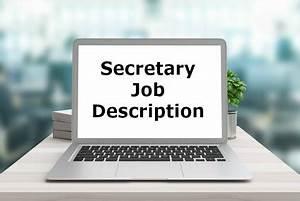 Sample Resumes For Entry Level Sample Job Description