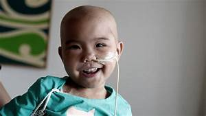 Parents sell home to pay for child's cancer treatment - Stuff.co.nz Ganglioneuroblastoma