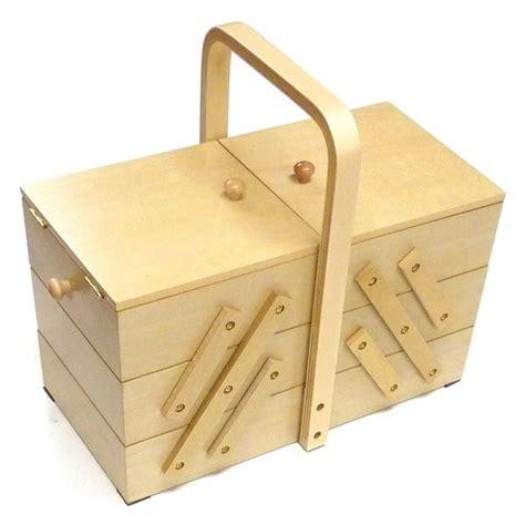 bureau placement restauration boite a couture en bois 28 images boite 224 couture en